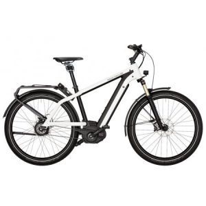 new_charger_nuvinci_heren_wit_3